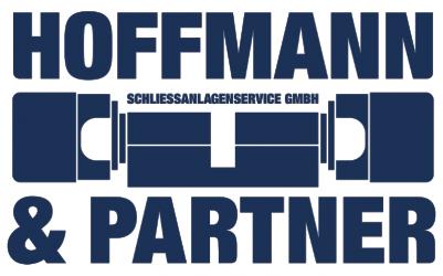 Hoffmann & Partner – Schliessanlagenservice GmbH